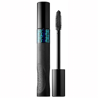Christian Dior Diorshow Pump 'N' Volume Squeezable Mascara Waterproof 090 Black Pump 0.18oz / 5.2g