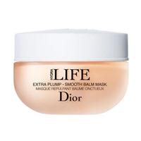 Christian Dior Hydra Life Extra Plump Smooth Balm Mask 1.7oz / 50ml
