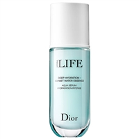 Christian Dior Hydra Life Deep Hydration Sorbet Water Essence 1.3oz / 40ml
