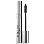 Christian Dior Diorshow Iconic High Definition Lash Curler Mascara 090 Black 10ml / 0.33 oz