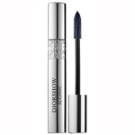 Christian Dior Diorshow Iconic High Definition Lash Curler Mascara 268 Navy Blue 10ml / 0.33 oz