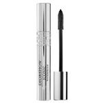 Christian Dior Diorshow Iconic Waterproof Extreme Wear Mascara 090 Black 8ml / 0.27 oz