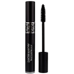 Christian Dior Diorshow Waterproof Buildable Volume Mascara 090 Black 11.5ml / 0.38 oz