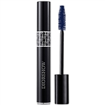 Christian Dior Diorshow Waterproof Buildable Volume Mascara 258 Catwalk Blue 11.5ml / 0.38 oz