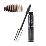 Christian Dior Diorshow Waterproof Buildable Volume Mascara 698 Catwalk Brown 11.5ml / 0.38 oz