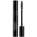 Christian Dior Diorshow Black Out Waterproof Spectacular Volume Intense Mascara 099 Black 10ml / 0.33 oz