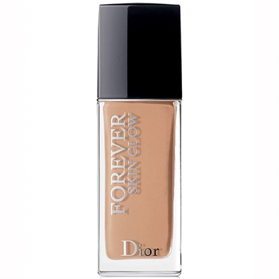 Christian Dior Forever Skin Glow 24H Wear Radiant Perfection Foundation SPF 35 3N Neutral 1oz / 30ml