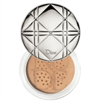Christian Dior Diorskin Nude Air Loose Powder 040 Honey Beige 0.56oz / 16g