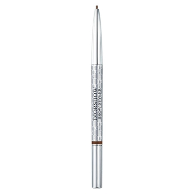 Christian Dior Diorshow Brow Styler Ultra-Fine Precision Brow Pencil 003 Auburn 0.003oz / 0.09g
