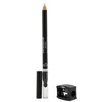 Christian Dior Diorshow Eyeliner With Sharpener Waterproof 009 White 0.04oz / 1.4g