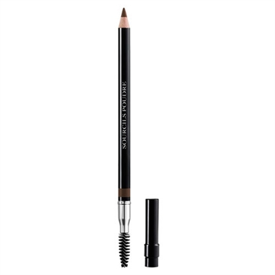 Christian Dior Sourcils Poudre Powder Eyebrow Pencil 453 Soft Brown 0.04oz / 1.2g