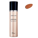 Christian Dior Diorskin Airflash Spray Foundation 600 Mocha 70ml / 2.3 oz