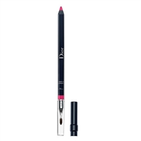 Christian Dior Contour Couture Colour Precision & Hold Lipliner 047 Miss 0.04oz / 1.2