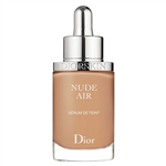 Christian Dior Diorskin Nude Air Serum Foundation SPF25 040 Honey Beige 1oz / 30ml