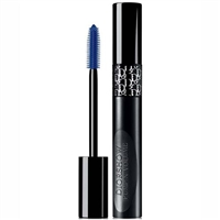 Christian Dior Diorshow Pump 'N' Volume HD Mascara 255 Blue Pump 0.21oz / 6g