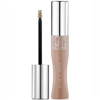 Christian Dior Diorshow Pump 'N' Brow Squeezable Mascara 011 Blonde 0.17oz / 5ml