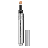 Christian Dior Flash Luminizer Backstage Pros Radiance Booster Pen 003 Apricot 0.09oz / 2.5ml