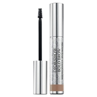Christian Dior Diorshow Bold Brow Instant Volumizing Brow Mascara 011 Light 0.16oz / 5ml