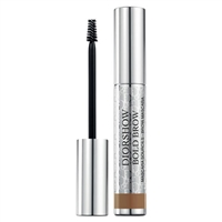 Christian Dior Diorshow Bold Brow Instant Volumizing Brow Mascara 021 Medium 0.16oz / 5ml