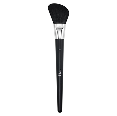 Christian Dior Backstage Professional Finish Blush Brush