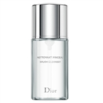 Christian Dior Backstage Brushes Brush Cleanser 5oz / 150ml