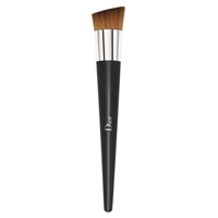 Christian Dior Backstage Brushes Fluid Foundation Brush Full Coverage #12 Face