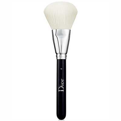 Christian Dior Backstage Powder Brush #14