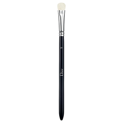 Christian Dior Backstage Eyeshadow Shader Brush #21