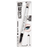 Covergirl Katy Kat Eyeliner KP01 Kitty Whispurr 0.033oz / 950mg