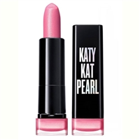 Covergirl Katy kat Pearl Lipstick KP16 Purrty In Pink 0.12oz / 3.5g