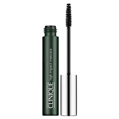 fa58fa179f3 Clinique High Impact Mascara 01 Black 0.28oz / 7ml