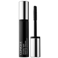 Clinique Chubby Lash Fattening Mascara 01 Jumbo Jet 0.3oz / 9ml