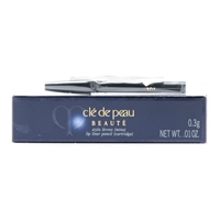 Cle De Peau Beaute Lip Liner Pencil Refill #101 0.01oz / 0.3g