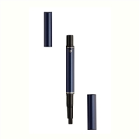 Cle De Peau Beaute Lip Liner Pencil Holder