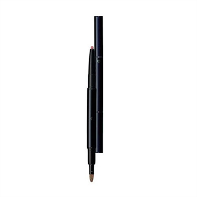 Cle De Peau Beaute Lip Liner Pencil Refill #105 0.01oz / 0.3g