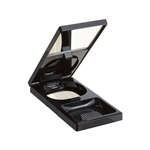 Cle De Peau Beaute Cream Compact Foundation Case