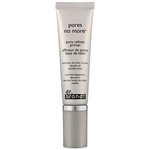 Dr. Brandt Pores No More Pore Refiner Primer 1.0 oz / 30ml