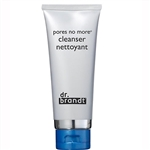 Dr. Brandt Pores No More Pore Cleanser 3.5 oz / 105ml