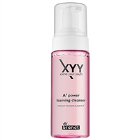 Dr. Brandt Xtend Your Youth A3 Power Foaming Cleanser 5.0oz / 150ml