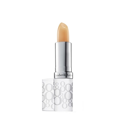 Elizabeth Arden Eight Hour Cream Lip Protectant Stick SPF 15 3.7g