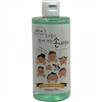 Esfolio Hand Sanitizer 10.14oz / 300ml Ethanol 70%