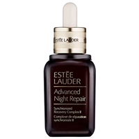 Estee Lauder Advanced Night Repair Synchronized Recovery Complex II 1.7oz / 50ml