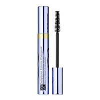 Estee Lauder Sumptuous Extreme Waterproof Mascara 01 Extreme Black 0.27oz / 8ml