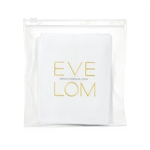 Eve Lom Muslin Cleansing Cloth 3 Facial Cloths