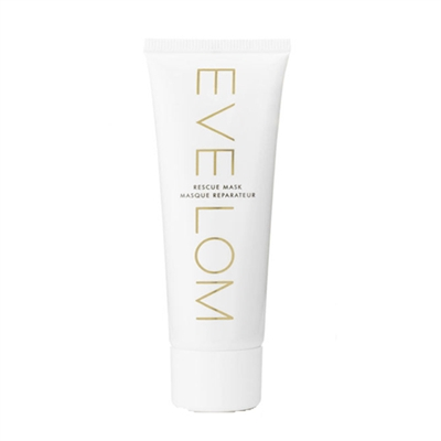 Eve Lom Rescue Mask 1.6oz / 50ml