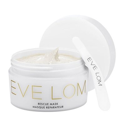 Eve Lom Rescue Mask 3.3oz / 100ml
