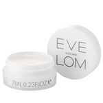 Eve Lom Kiss Mix 0.23oz / 7ml
