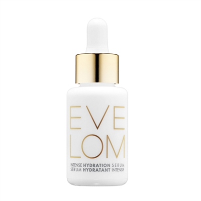 Eve Lom Intense Hydration Serum 1.0oz / 30ml