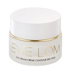 Eve Lom Eye Cream 0.6oz / 20ml
