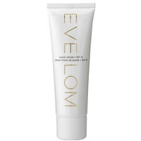 Eve Lom Hand Cream + SPF 10 1.6oz / 50ml